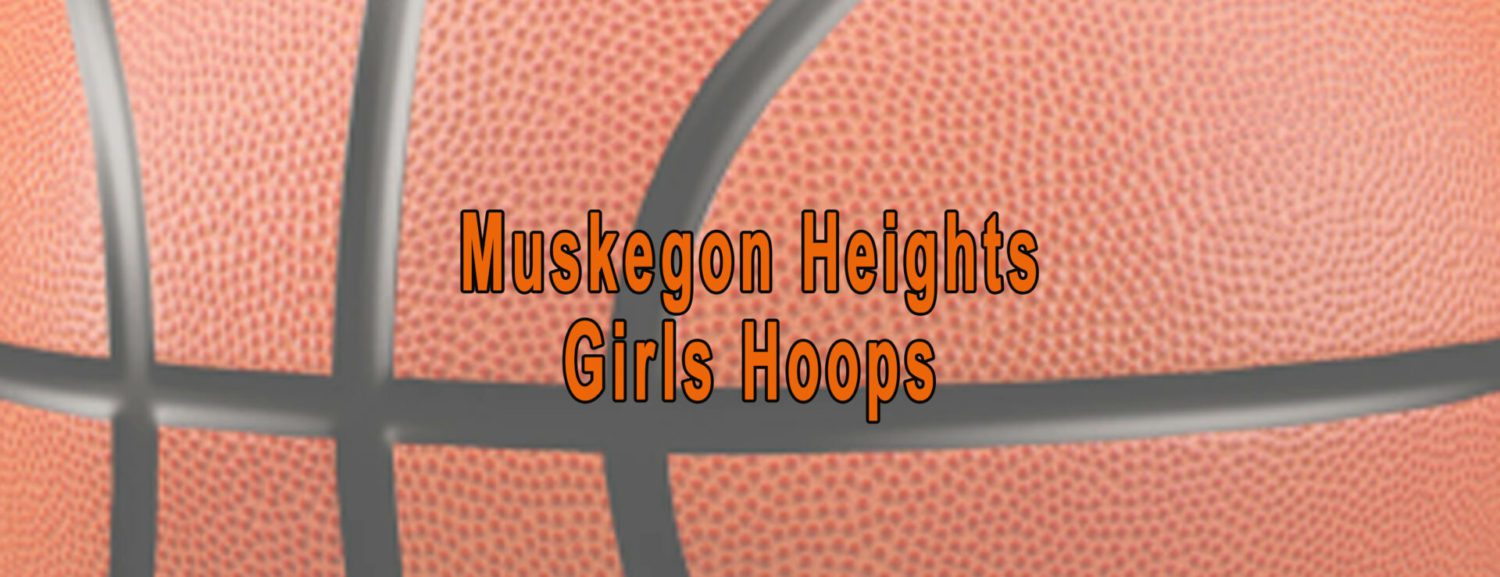 Muskegon Heights cruises past Environment Science in Class D district semis