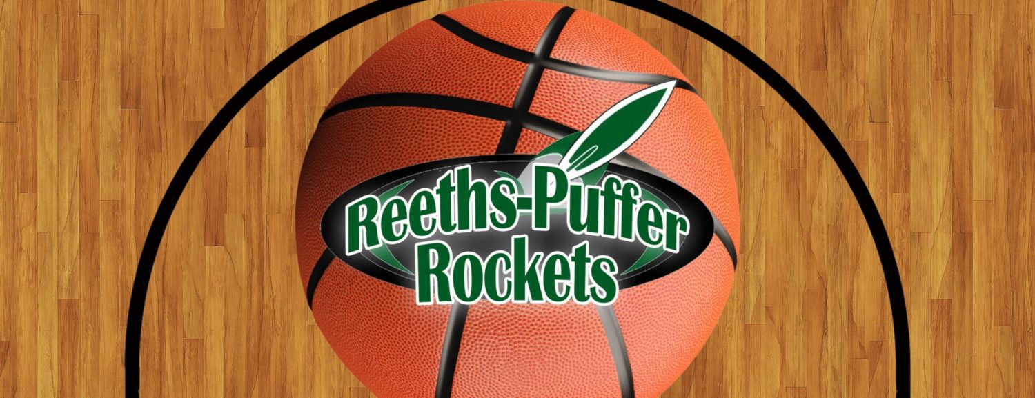Reeths-Puffer boys post an impressive 54-39 victory over Grand Haven