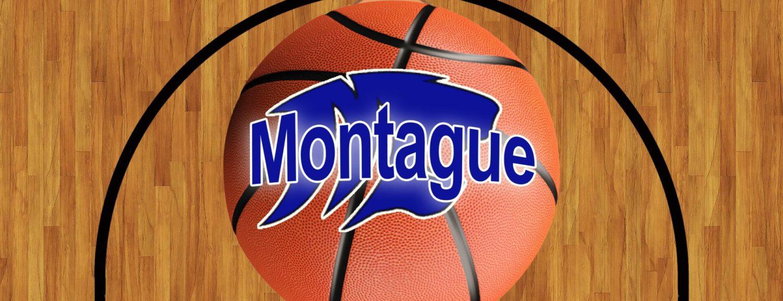 Braquelle Osborne's layup gives Montague girls a 49-47 win over Ravenna