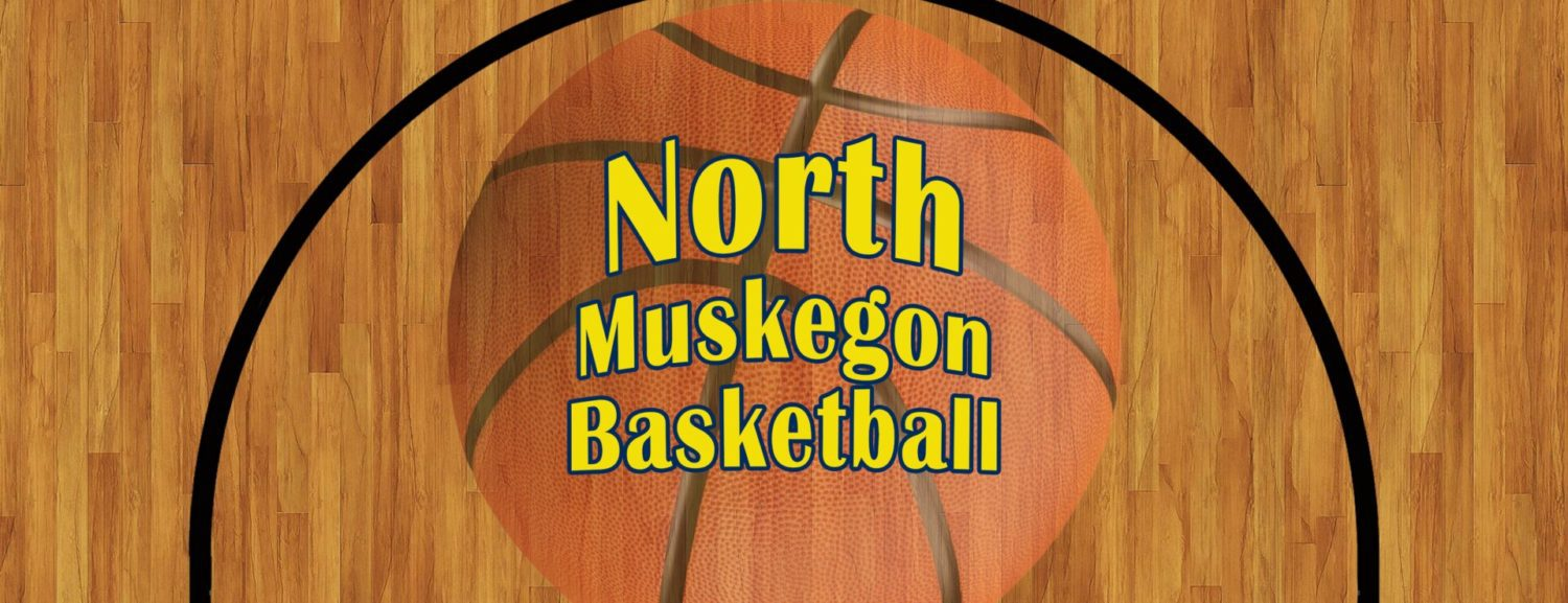 Norse boys use a big fourth quarter to pull away from Ravenna in key league clash