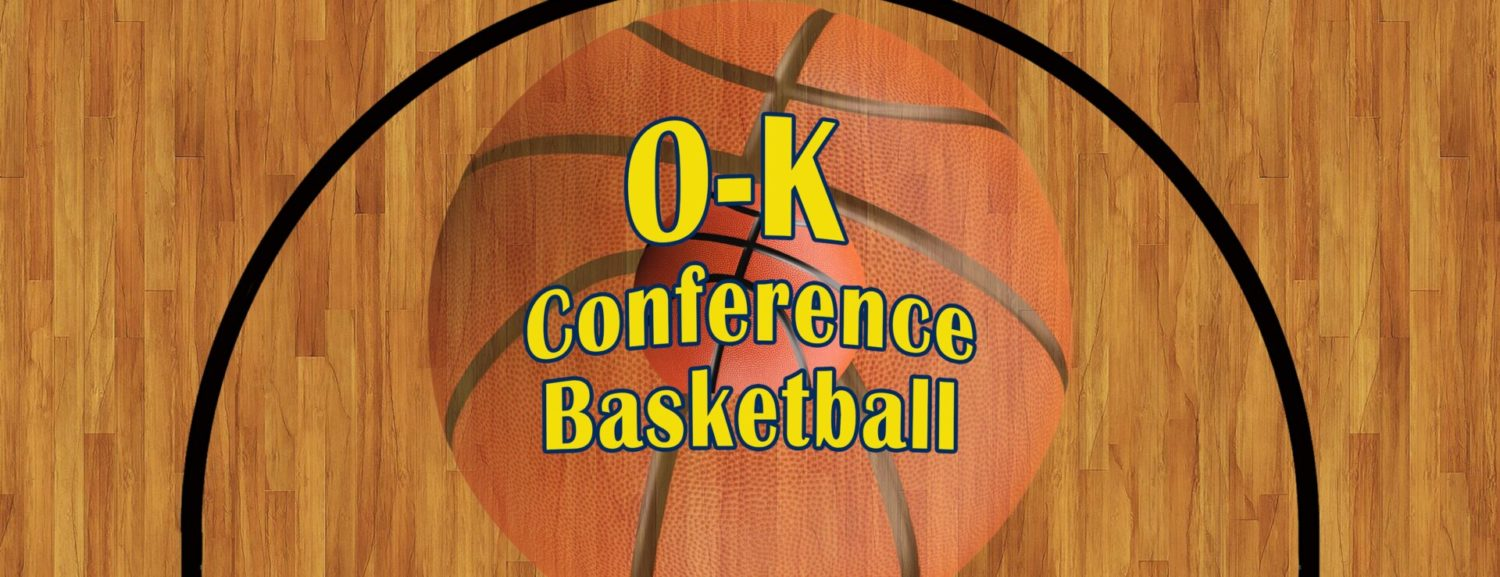 O-K Conference girls hoops: Grand Haven prevails, Spring Lake and Fruitport fall