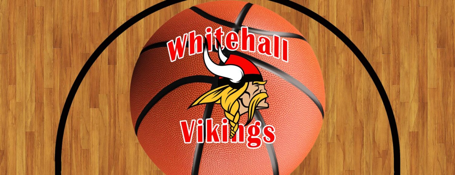 Whitehall tops Montague in girls basketball contest on Wednesday