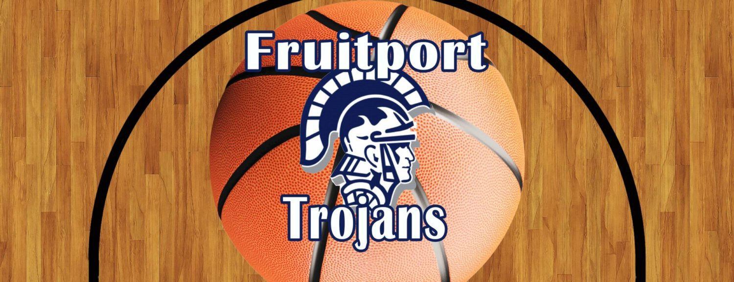 Fruitport girls grab early lead, hold on to beat Montague in Division 2 districts