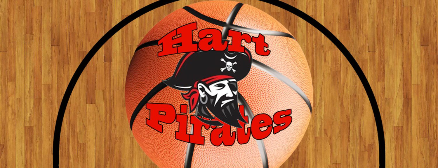 Hart wins a tight overtime contest against Shelby to advance to Div. 3 district finals