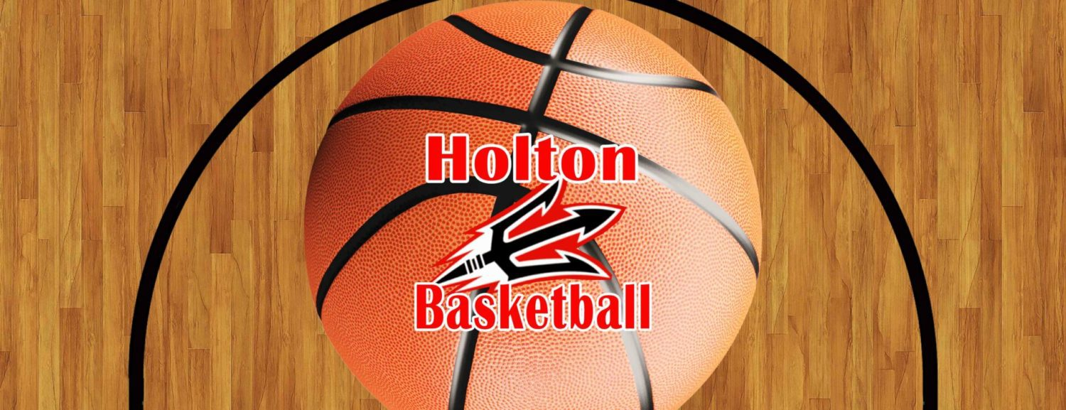Holton boys basketball squad outlasts White Cloud in overtime, 48-46