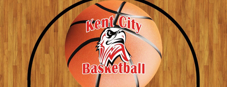 Kent City keeps perfect season intact, tops Class A Kenowa Hills at DeltaPlex Arena