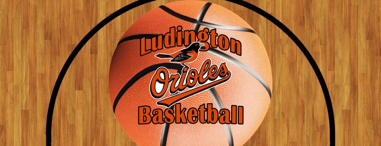 Ludington boys outlast Cadillac in low-scoring affair 35-29, claim D2 district title