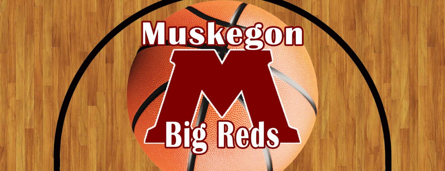 Muskegon boys basketball team gets past Grand Rapids Union in district play