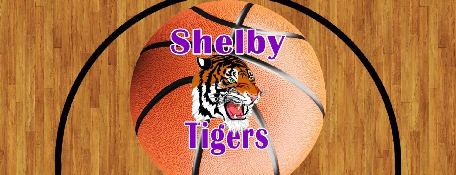 Shelby boys basketball team opens Class C districts with a 49-40 win over Hart
