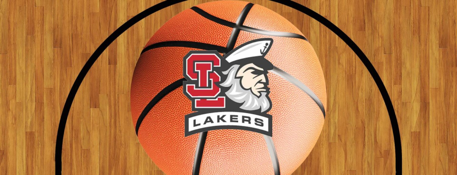 Spring Lake boys sprint past Orchard View in Class B district tournament opener