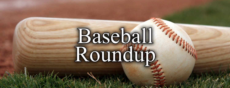 Wednesday baseball roundup: Fruitport dominates MCC; Pentwater wins twin bill