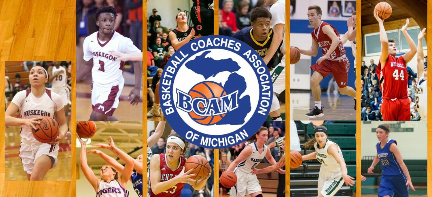 """Eleven local hoop stars chosen for """"BCAM's Best"""" all-state teams"""
