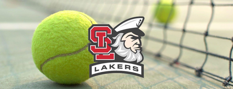 Spring Lake boys tennis team drops match against Holland Christian, 6-4