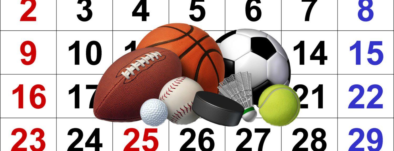 Muskegon area holiday sports calendar: Hall of Fame Basketball Classic set for Thursday