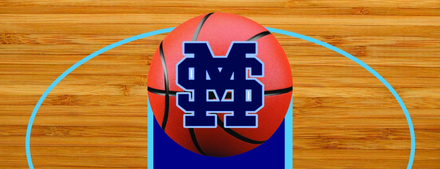 Mona Shores girls basketball squad hangs on to beat in Fruitport in league showdown