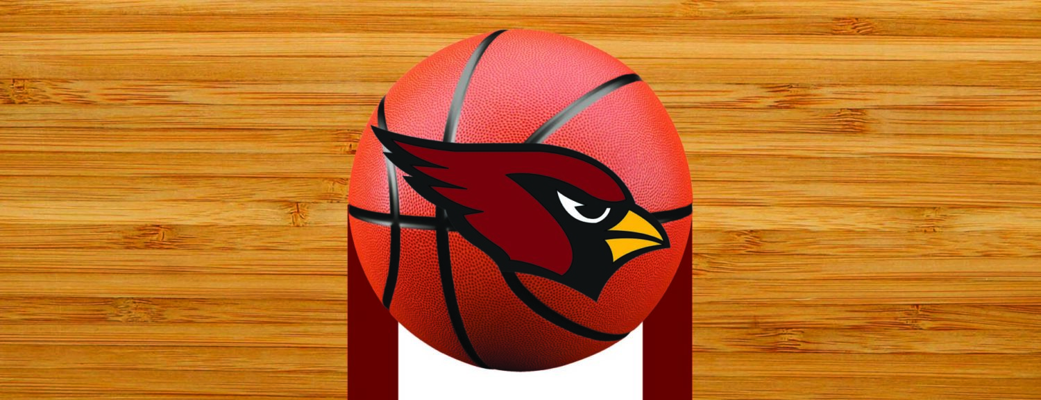 Friday boys hoops roundup: Thornton's free throws push Orchard View past Ludington