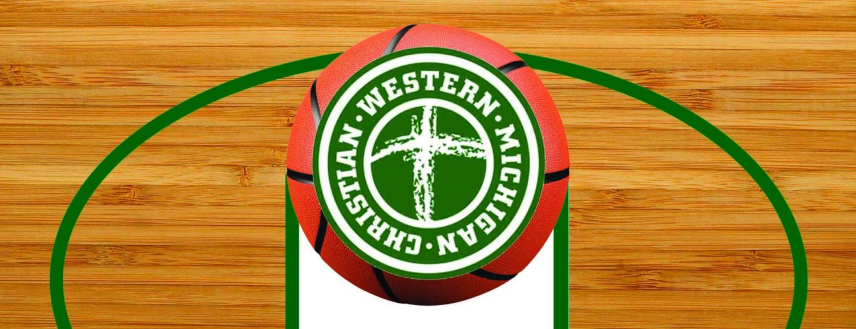 WMC girls basketball team opens season with road win over Grandville Calvin Christian