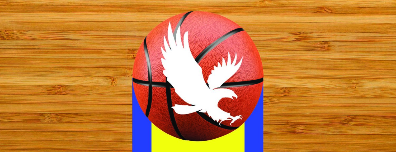 Fruitport Calvary girls basketball squad finishes strong, clips past Fruitport 32-31