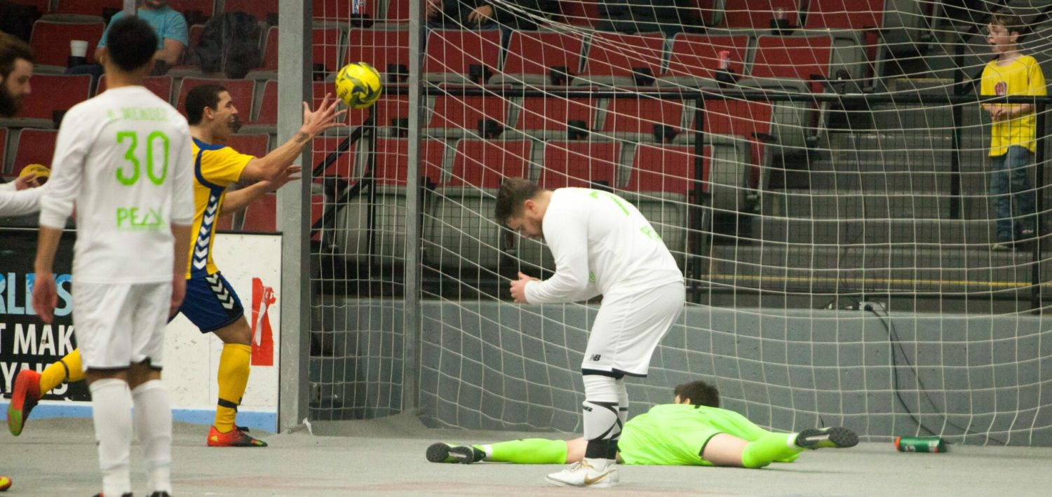 Victory snatched away from Muskegon Risers, fall to rival Detroit Waza Flo in OT