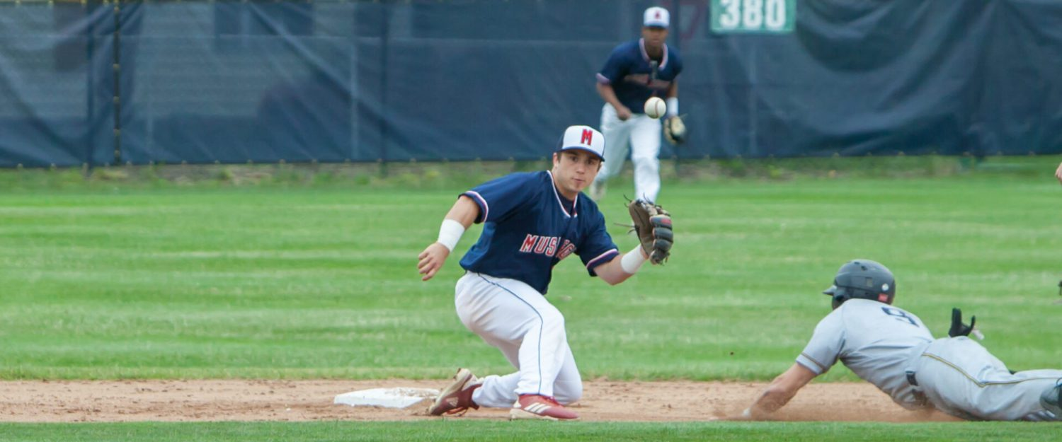 Clippers leave winning runs on base, fall to 5-6 after Sunday loss to Galion Graders