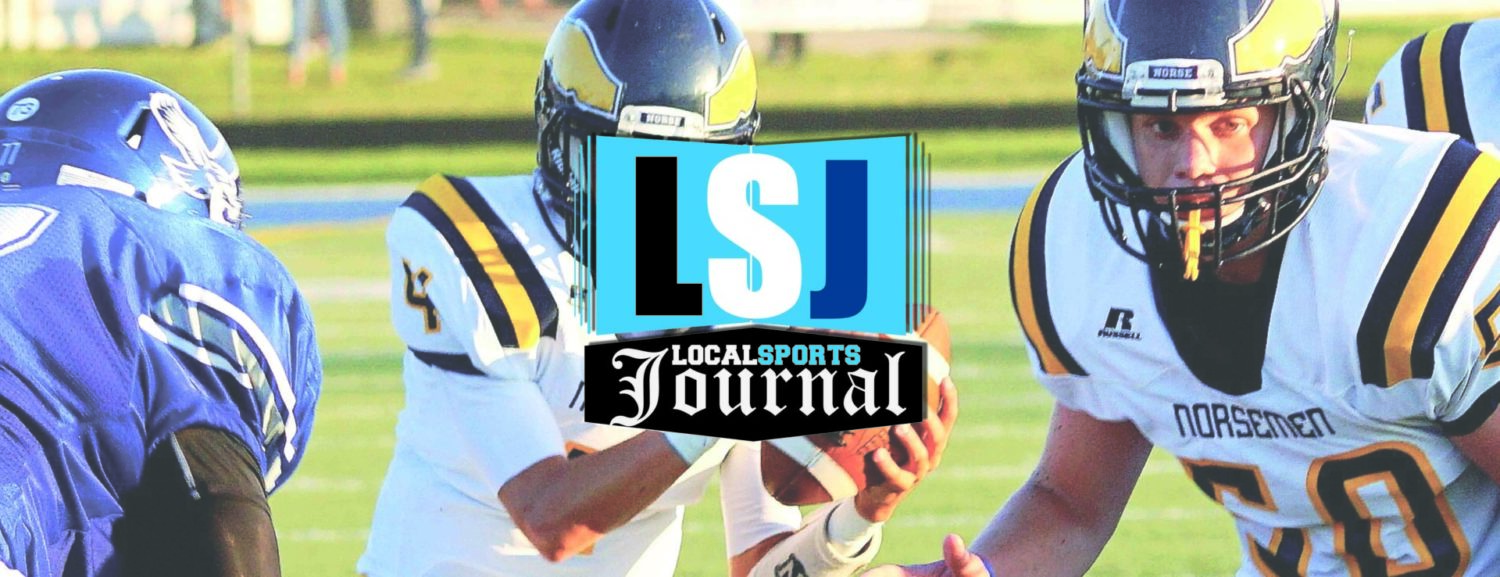 LSJ's veteran coverage team: A throwback to the vibrant days of local journalism