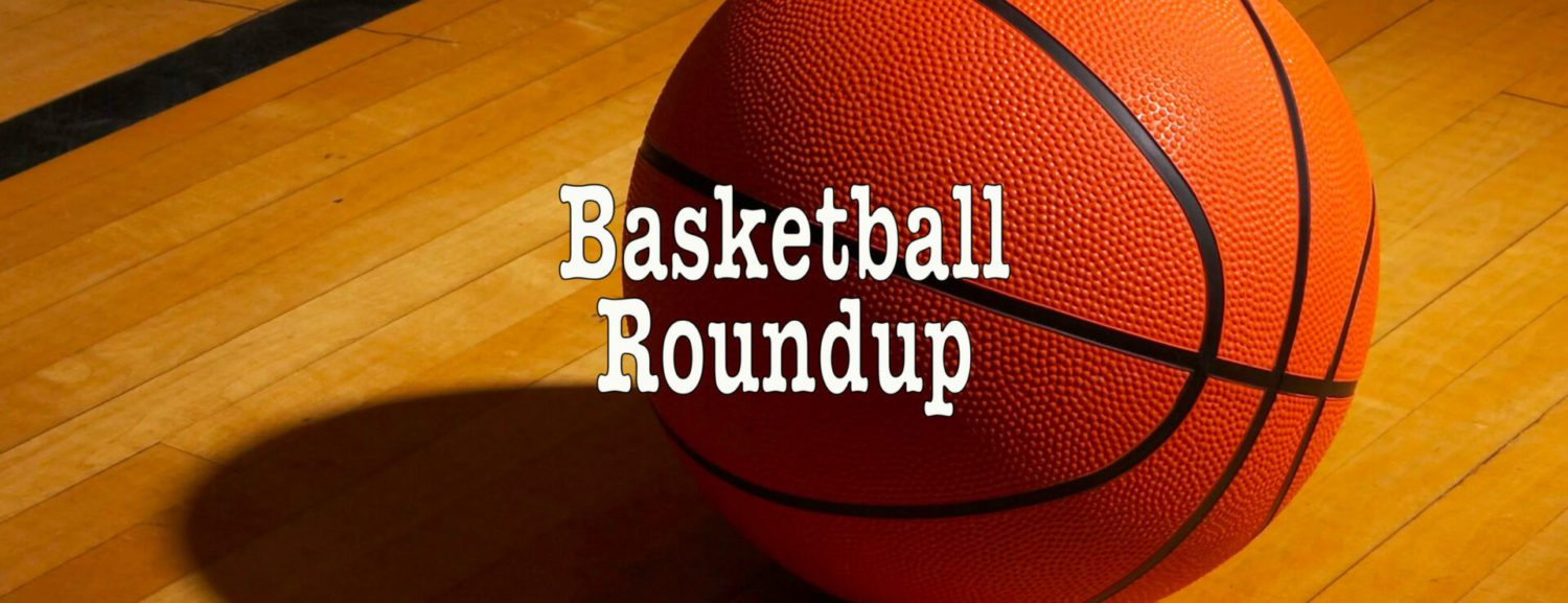 Wednesday high school basketball: Shelby girls rally for a late victory over Mason County Central in season opener