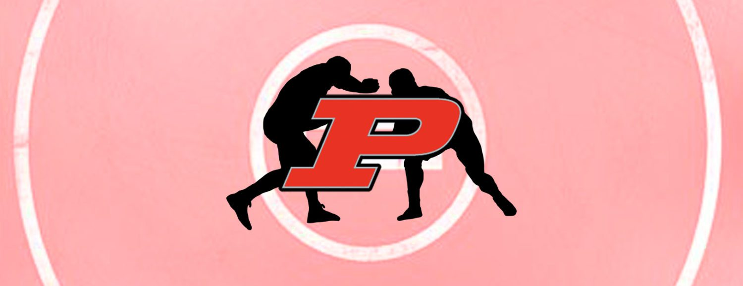 Fremont wrestling team falls to strong Alma squad in Division 3 quarterfinals