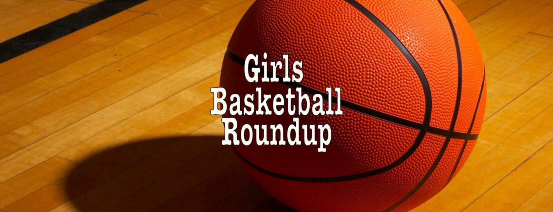 Wednesday girls hoops roundup: Hesperia gets first win of the season, defeats Walkerville