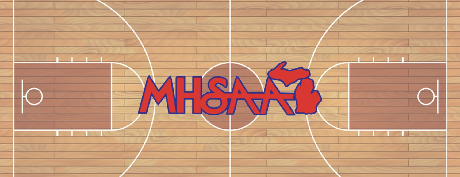 Updated matchups, sites, times for this week's girls district basketball tournaments