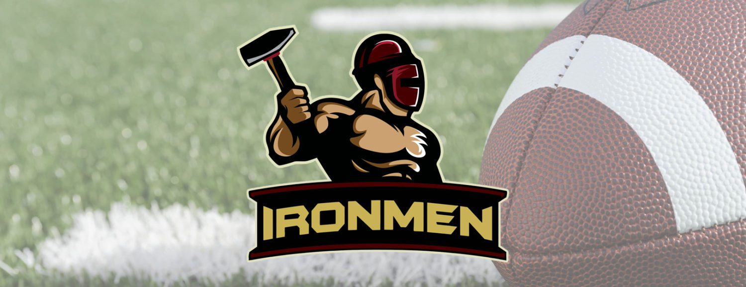 Ironmen ready to open their fifth season on Friday with a home game against Music City