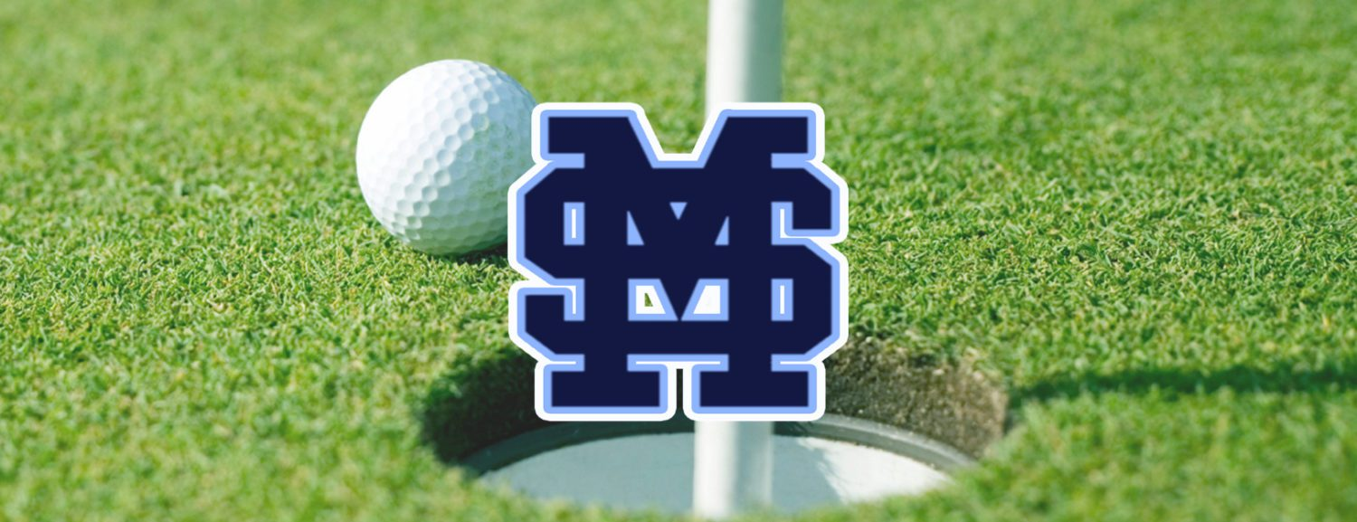 Mona Shores girls golf team rebounds with a title at Zeeland East Invitational