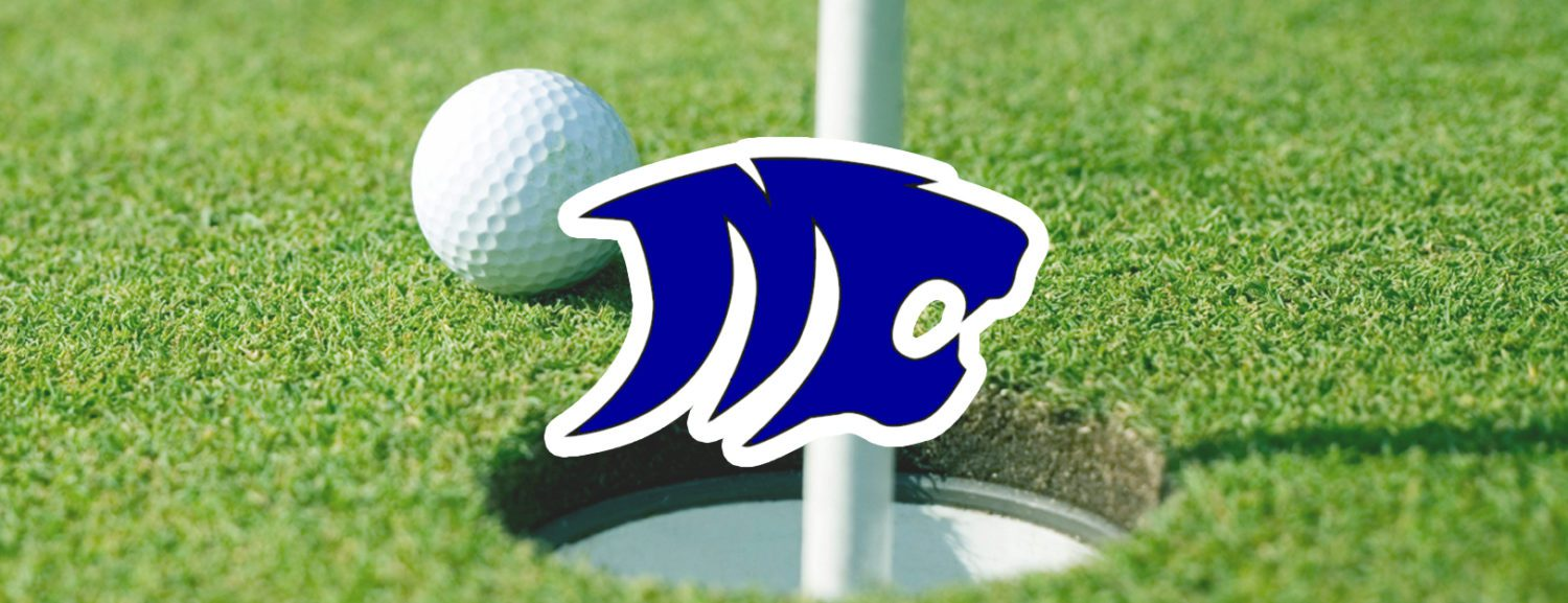 Montague girls golf team edges host Ludington in a non-conference match