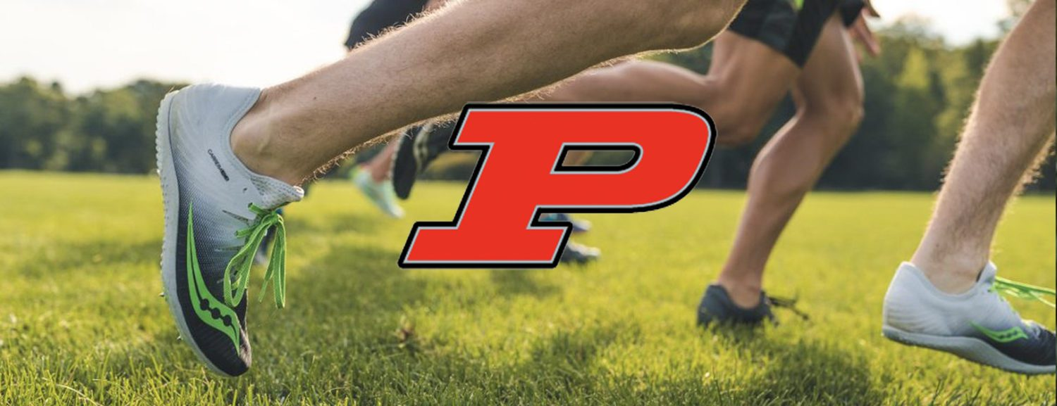 Fremont cross country sends four runners to MSU invite on Saturday