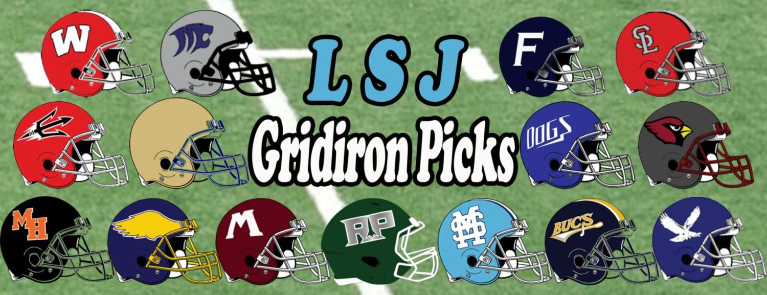 LSJ Gridiron Picks Week 3: There is some real disagreement this week about a few different games