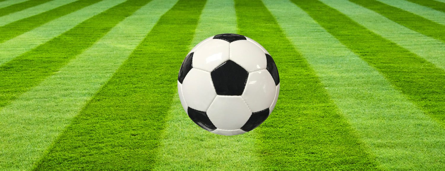 Updated matchups, schedules for the Division 1-4 high school boys soccer districts