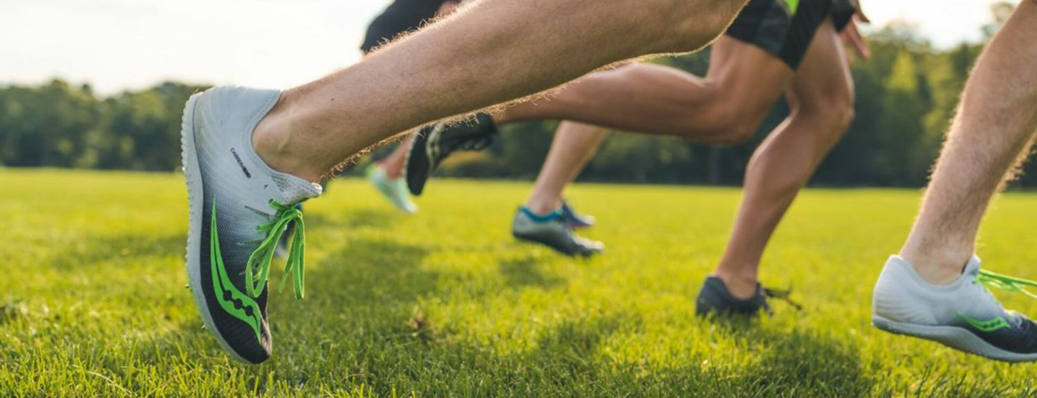 Fremont, Mona Shores cross country teams race at same Saturday event, Packers lead way