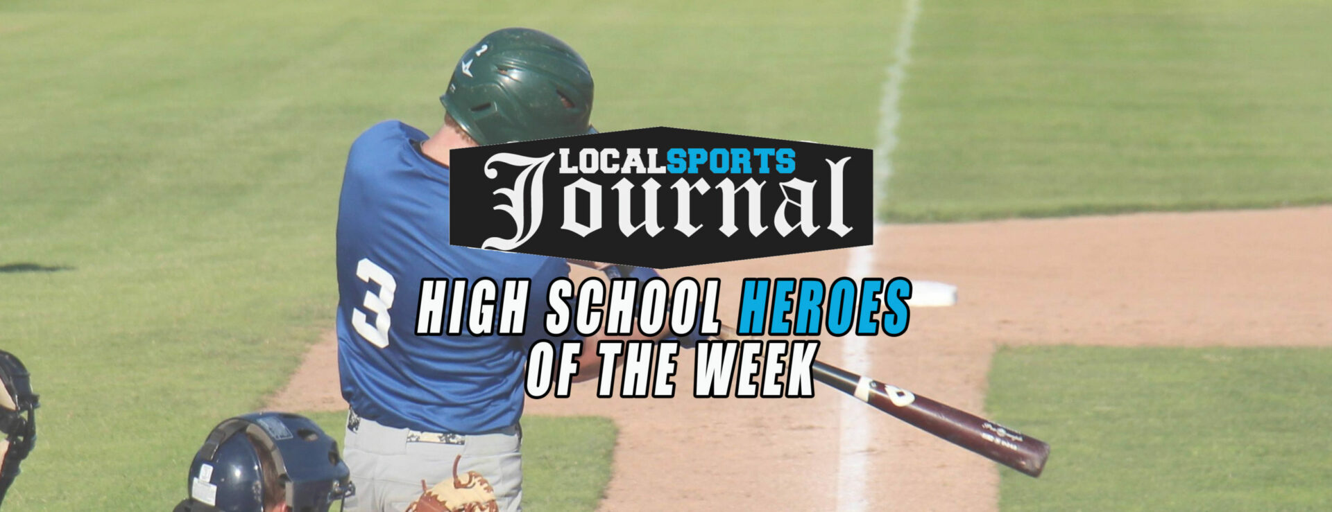 LSJ High School Heroes of the Week: Ravenna's Gillard is No. 1 for being the first pitcher to beat Oakridge this season