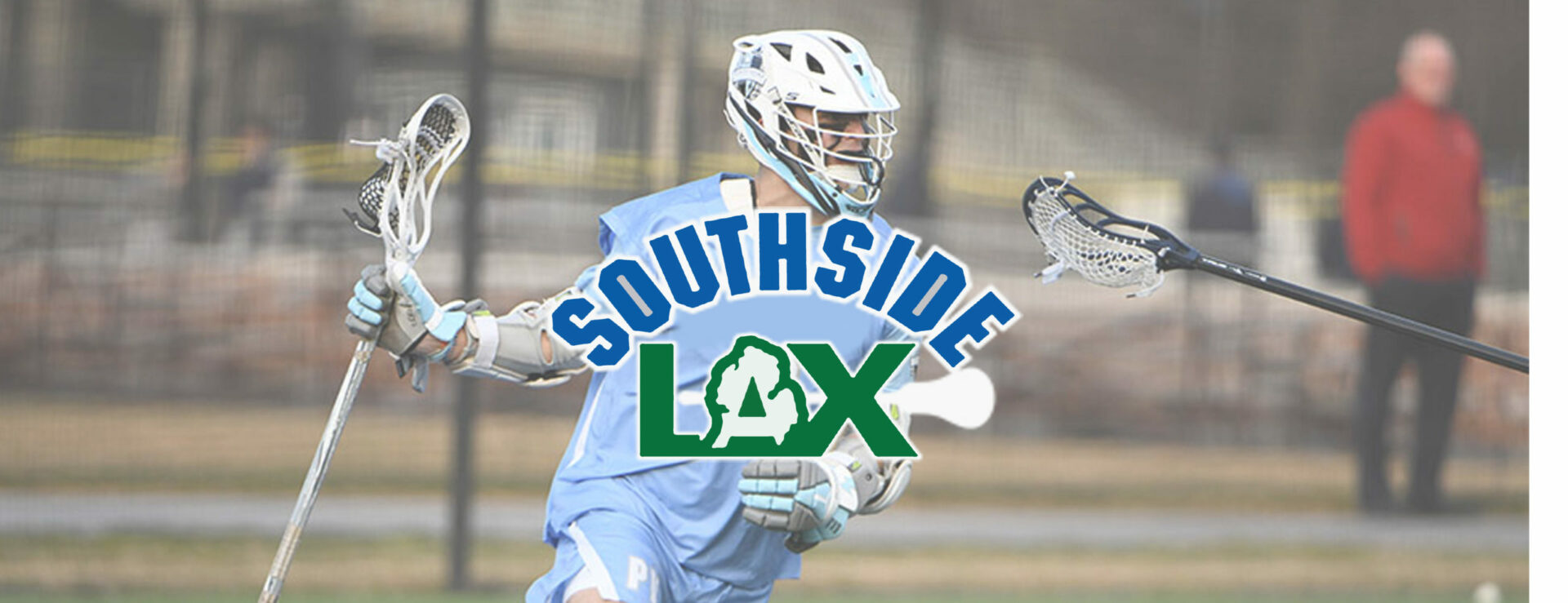 Improved Mona Shores lacrosse team blasts Grand Rapids South Christian 17-3, improves to 2-0 on the season