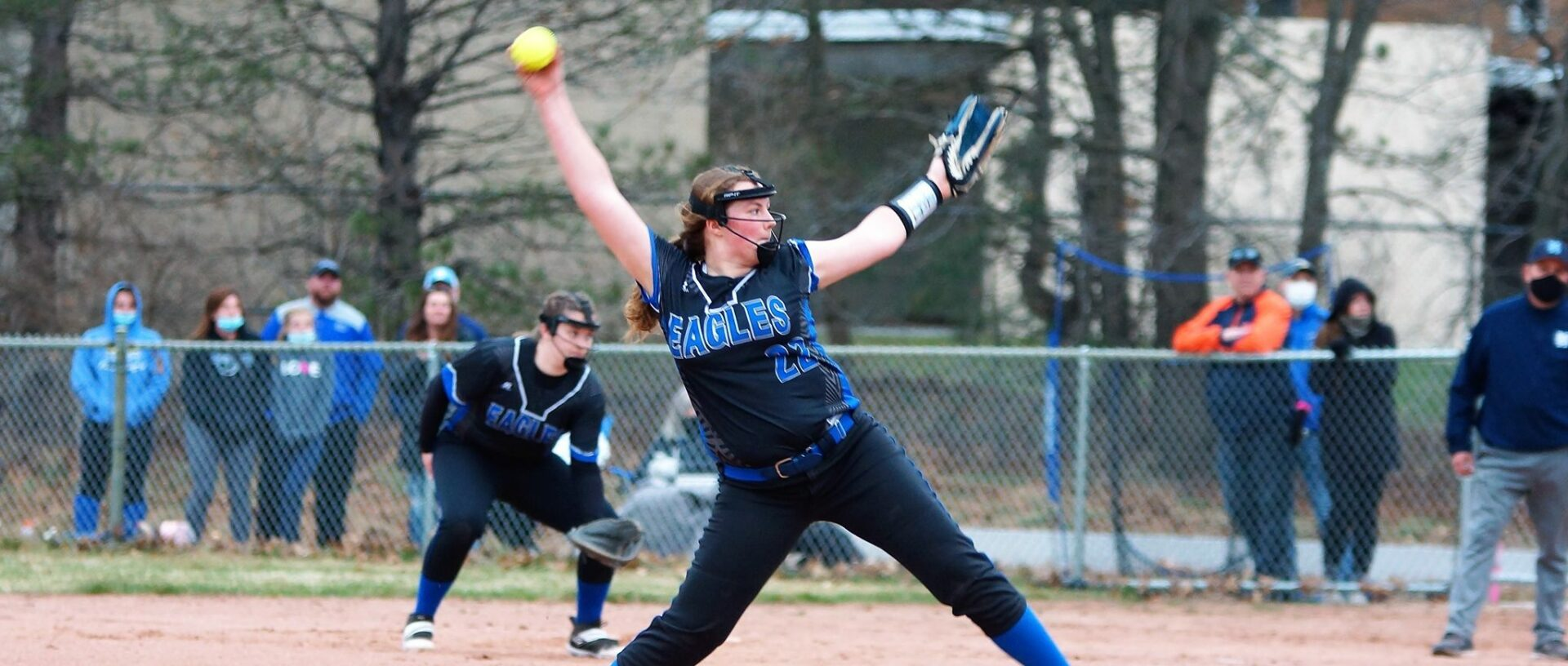 From Coletta to Schumann to Schumann: Oakridge softball leadership changes, but the winning tradition stays the same