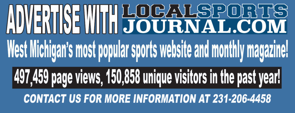LSJ Advertising website ad