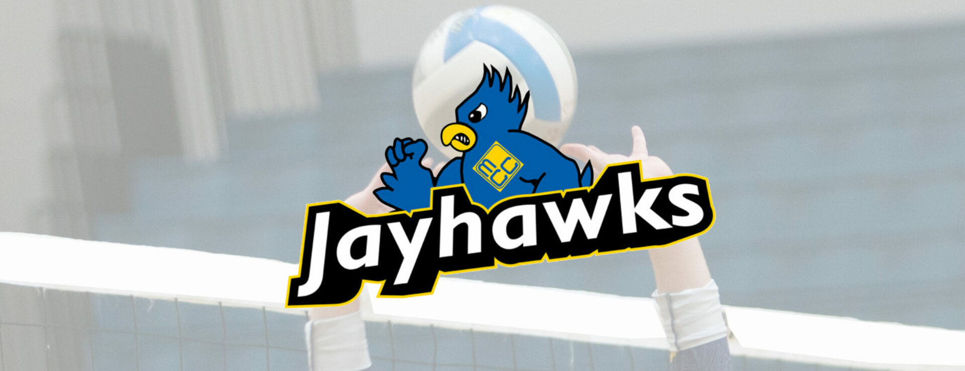 MCC Jayhawks improve to 10-3 overall with win over Kellogg CC
