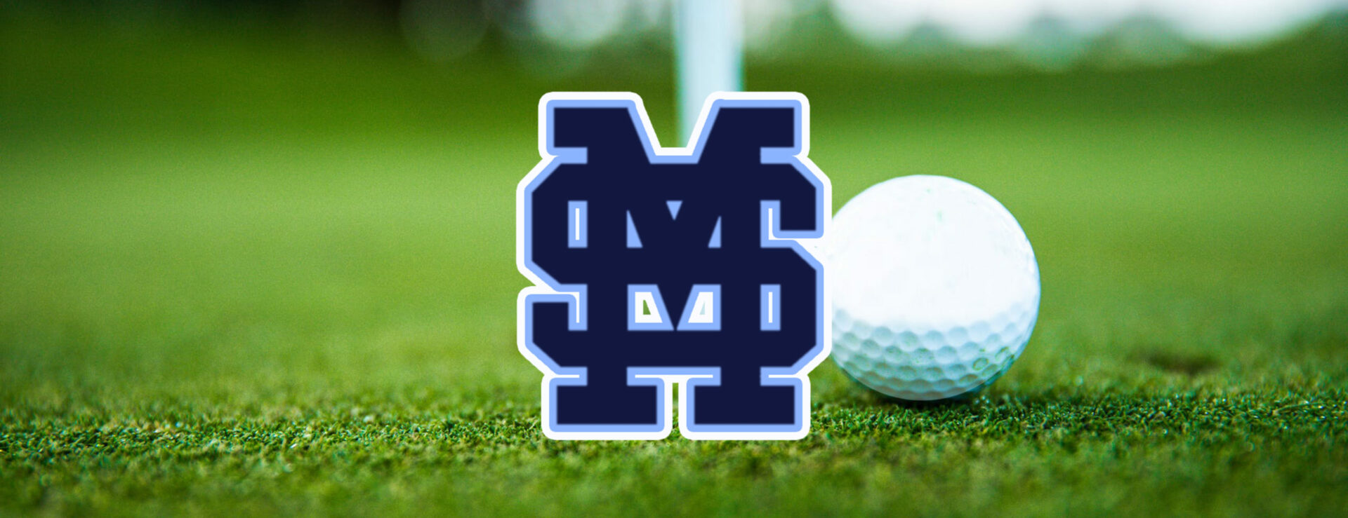 Mona Shores girls golf finishes sixth at Forest Hills Northern invite