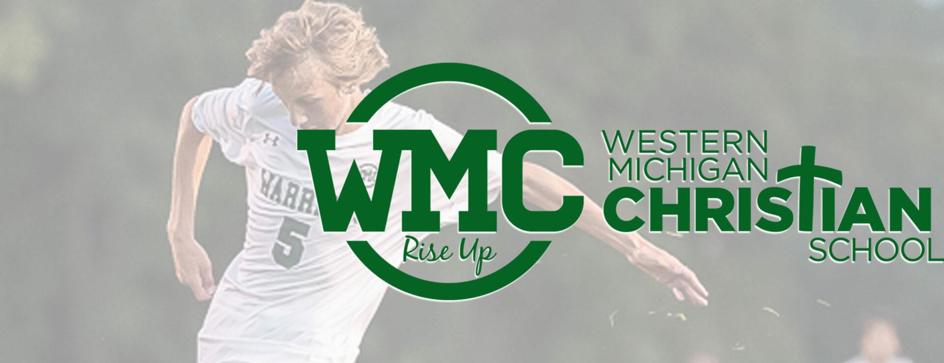 Western Michigan Christian dedication ceremony for new athletic facility Saturday, invites public